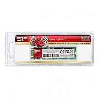 Ổ cứng SSD Silicon Power A55 (SP128GBSS3A55M28) 128GB Sata 3 - Hàng chính hãng