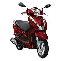 Xe Máy Honda LEAD 2018 Phiên Bản Tiêu Chuẩn -...