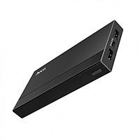 Sạc Dự Phòng Hai Cổng USB Hoco J34 - Dung Lượng Pin 10.000mAh - Hàng chính hãng