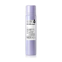 Serum dạng xịt khoáng NEOGEN O2 energy power serum spray (120ml)