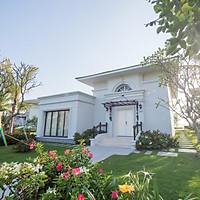 Trọn Gói 3N2Đ Cho 06 Người Tại Vinpearl Phú Quốc, Villa 03 PN, 06 Bữa Buffet, Vui Chơi VinWonders, Safari
