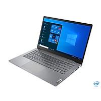 LapTop Lenovo ThinkBook 14 G2 ITL 20VD009BVN | Intel Tiger Lake Core i5 _ 1135G7 | 8GB | 256GB SSD PCIe | VGA INTEL | Win 10 | 14 inch Full HD IPS | Finger | Hàng Chính Hãng