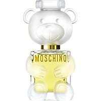 Nước Hoa Nữ Moschino Toy 2 -  Eau De Parfum (50ml)