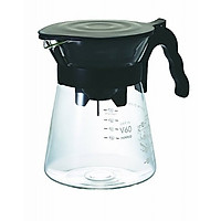 Bình pha cà phê Hario 700ml - Light Coffee