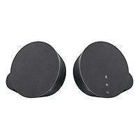 Loa Bluetooth Logitech MX Sound 2.0 24W - Hàng Chính Hãng