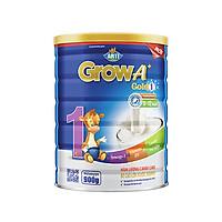 Arti Grow A+ Gold 1 - Phát Triển Toàn Diện Cho Trẻ Từ 0-12 Tháng