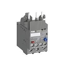 Rơ le nhiệt bảo vệ ABB 35-38A (TF42-38) 1SAZ721201R1055