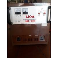 LIOA 10KW GIAI 50-250V