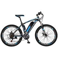 Xe đạp điện Phoenix YE19SH2601JS