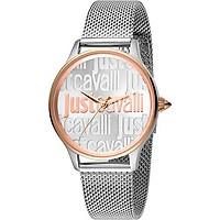 Đồng hồ đeo tay hiệu Just Cavalli JC1L032M0305