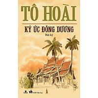 Sách Ký Ức Đông Dương