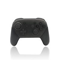 Tay Cầm Chơi Game Không Dây Cho Máy Chơi Game Sonsole Nintendo Switch