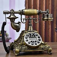 Điện thoại bàn cổ điển DT115