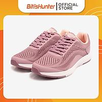 Giày Thể Thao Nữ Biti's Hunter Core DSWH03300