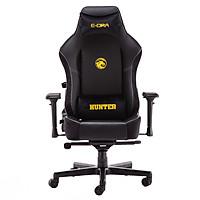 Ghế gaming cao cấp E-Dra Hunter EGC206 - Hàng nhập khẩu