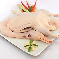 Thịt Vịt Vân Đình - 1kg (đã làm sạch)