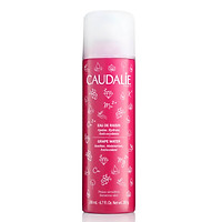 Xịt khoáng Caudalie Grape Water 200ml Limited