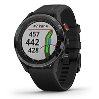 Đồng hồ thông minh Garmin Approach S62 Golf chính hãng