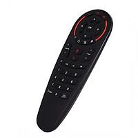 Điều khiển chuột bay tìm kiếm giọng nói - Mouse Air Voice G30 - Hàng nhập khẩu