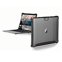 Vỏ ốp bảo vệ dành cho Macbook Air 13