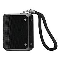 Loa Bluetooth Remax RB-M30 - Hàng Chính Hãng