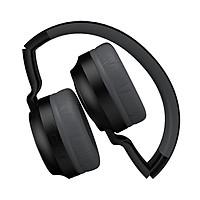 Tai nghe chụp tai không dây Havit H2587BT - Hàng Chính Hãng