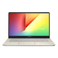 """Laptop Asus VivoBook S14 S430FA-EB070T 14.0"""" FHD i3-8145U - Hàng chính hãng"""
