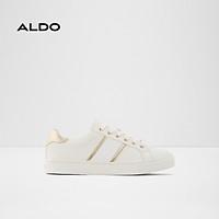 Giày sneaker nữ STRELLEY Aldo