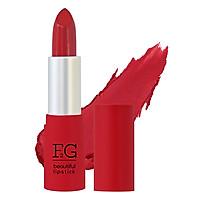Son Thỏi F2G Lipstick (3.5g)