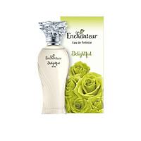 Nước hoa cao cấp Enchanteur Delightful 10ml