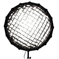 Lưới tổ ong NanLite EC-PR90 hàng chính hãng.