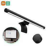 Xiaomi MI Bàn làm việc Màn hình sáng Thanh màn hình Máy tính Đèn treo Không có phản chiếu màn hình / Thoải mái cho mắt / Xoay từ tính / USB