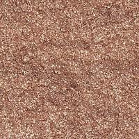 Phấn bột hạt nhỏ kim tuyến Inglot Body Sparkles (1g)