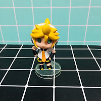 MÔ HÌNH Vocaloid TƯỢNG Figure