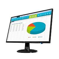 Màn hình máy tính HP N246v 23.8-inch Monitor -  Hàng Chính Hãng