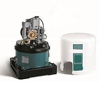 Máy bơm nước model WT-P100GX2