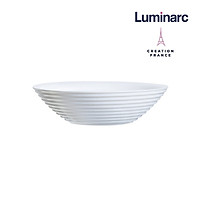 Bộ 6 Tô Thuỷ Tinh Luminarc Harena Multi 16cm - LUHAN5417