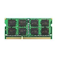 JUHOR 8GB 204Pin DDR3 1600Mhz Laptop Memory 1.35V CL11-11-11-28 Improve Laptop's Performance Plug N Play