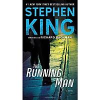 Stephen King: The Running Man
