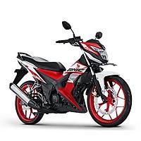 Xe máy Honda Sonic 150R, nhập khẩu nguyên chiếc Indonesia