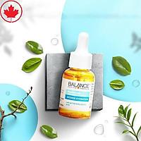 Serum giảm thâm dành cho da mụn Balance Niacinamide 15% Blemish Recovery