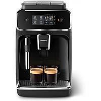 MÁY PHA CAFE PHILIPS EP2221/40 - HÀNG NHẬP KHẨU TỪ ĐỨC