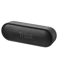 Loa Bluetooth di động Tribit XSound Go | pin 24h, chống nước IPX5, công suất 12w - Hàng chính hãng