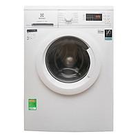 Máy Giặt Cửa Trước Inverter Electrolux EWF7525DGWA (7.5kg) - Hàng Chính Hãng