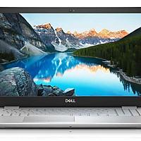 """Laptop Dell Inspiron 5584 N5I5384W-Silver i5-8265U 4GB 1TB 15.6"""" FHD Win10 - Hàng chính hãng"""