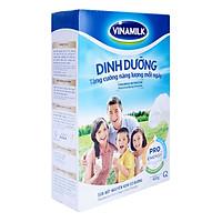 Sữa Bột Nguyên Kem Có Đường Vinamilk (400g)