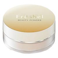 Freshel BB Mineral Powder Phấn Phủ Dạng Bột BB Giàu Khoáng Chất (10g)