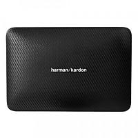 Loa Bluetooth Harman Kardon Esquire 2 16W - Hàng Chính Hãng