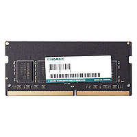 Bộ nhớ ram laptop Kingmax 8GB DDR4 3200MHz - Hàng Chính Hãng