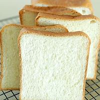 [Chỉ giao CT] Bánh mì Sandwich - Sài Gòn